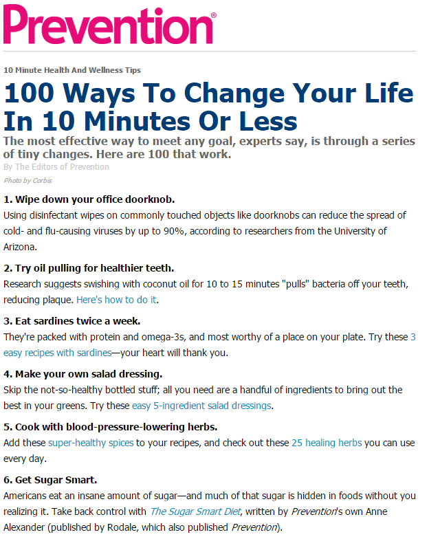 10_minutes_prevention1