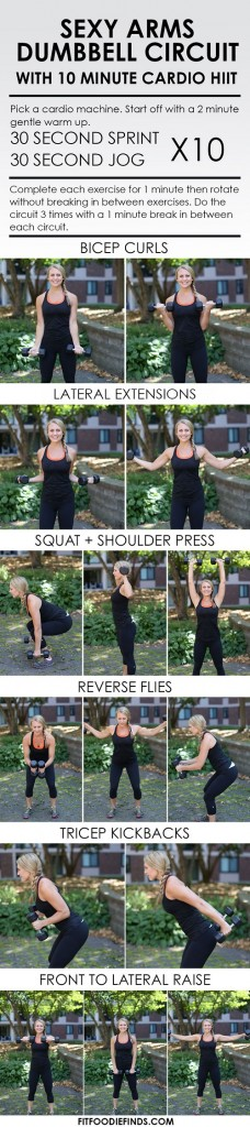CIRCUIT-WORKOUT-SEXY-ARMS11
