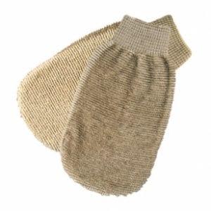 Bamboo Glove-0