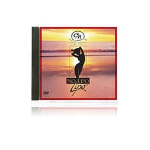 No Lipo Lipo DVD [PAL* for Europe, Middle East]-0
