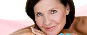 antaging skin care regimen
